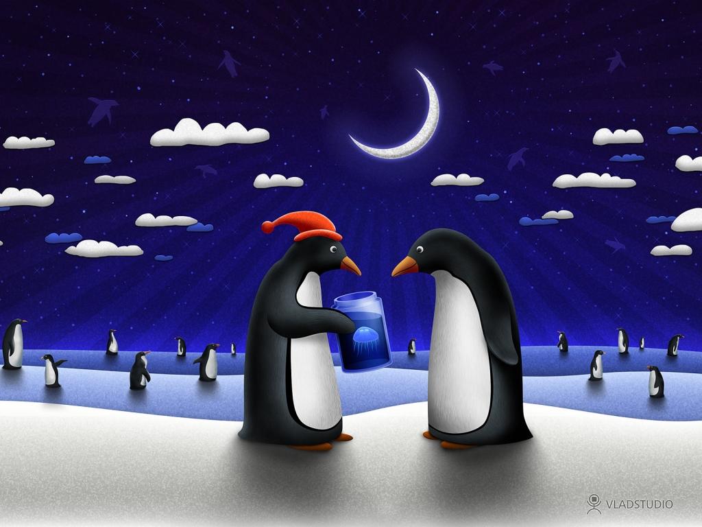 è un wallpaper di Natale, è grande io l'ho rimpiccolito (simpatico vero?) dans immagini buon...notte, giorno 902982501